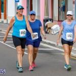 You Go Girl Relay Bermuda, June 3 2018-8070