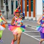 You Go Girl Relay Bermuda, June 3 2018-8078