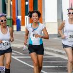 You Go Girl Relay Bermuda, June 3 2018-8082