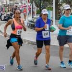 You Go Girl Relay Bermuda, June 3 2018-8087