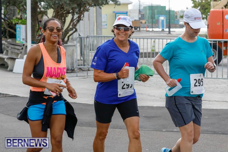 You-Go-Girl-Relay-Bermuda-June-3-2018-8090