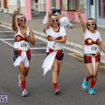 You Go Girl Relay Bermuda, June 3 2018-8117