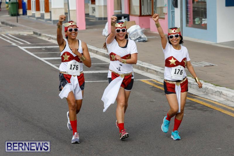 You-Go-Girl-Relay-Bermuda-June-3-2018-8117
