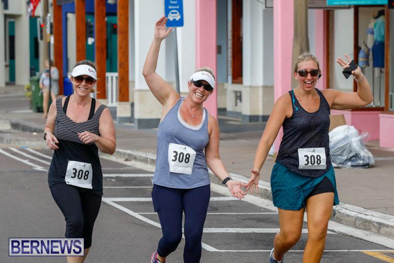 You-Go-Girl-Relay-Bermuda-June-3-2018-8126