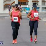 You Go Girl Relay Bermuda, June 3 2018-8133
