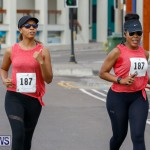 You Go Girl Relay Bermuda, June 3 2018-8137