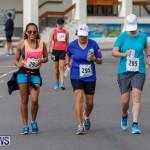You Go Girl Relay Bermuda, June 3 2018-8139