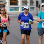 You Go Girl Relay Bermuda, June 3 2018-8145