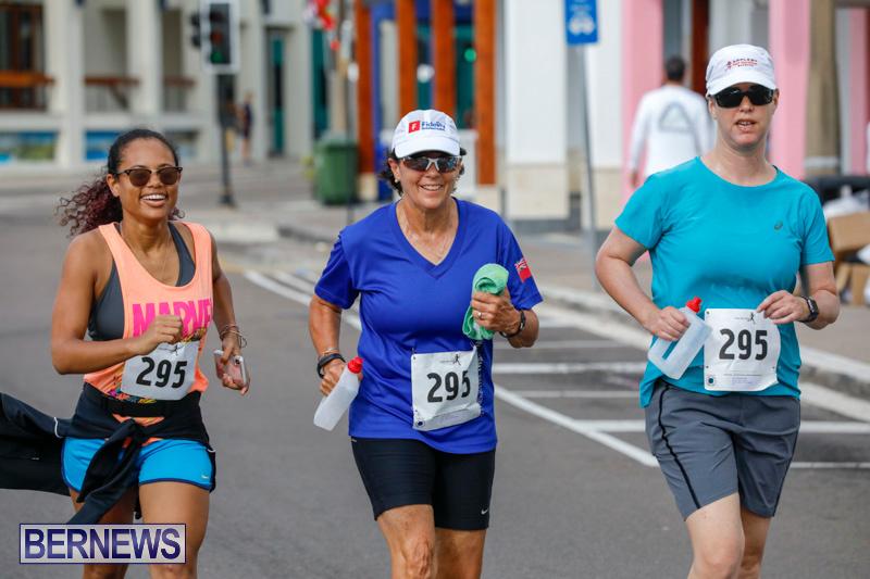 You-Go-Girl-Relay-Bermuda-June-3-2018-8151