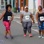 You Go Girl Relay Bermuda, June 3 2018-8155
