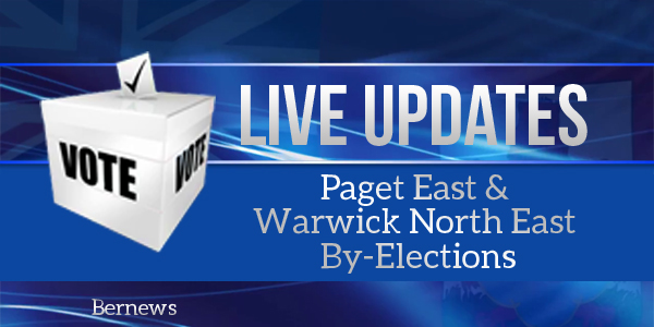 by-election live updates TC generic e5hVJAQe