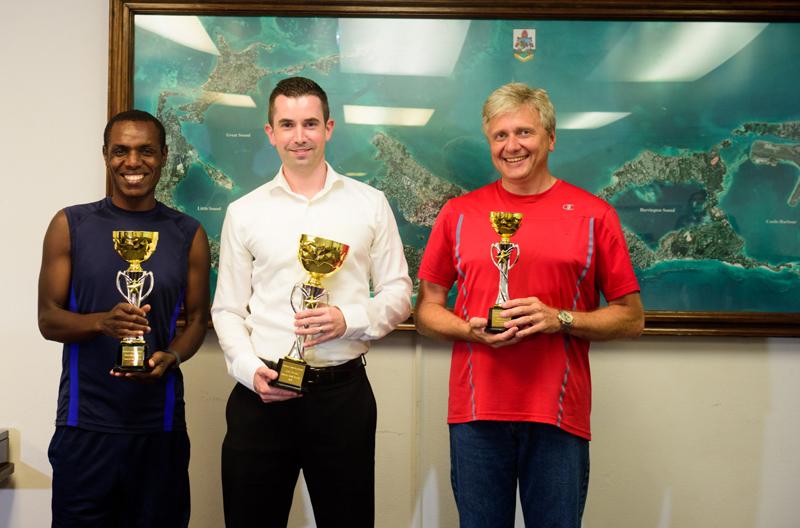 chess Bermuda June 22 2018 (1)