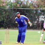 cricket Bermuda June 20 2018 (1)