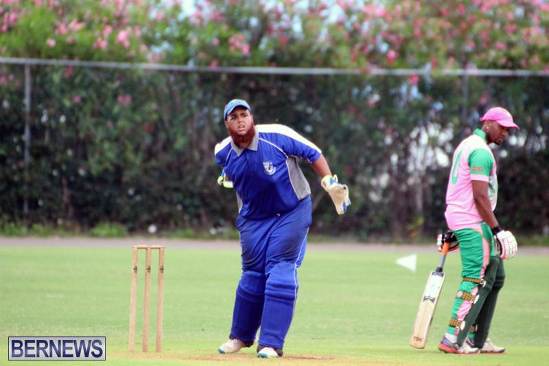 cricket-Bermuda-June-20-2018-1