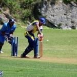 cricket Bermuda June 20 2018 (10)