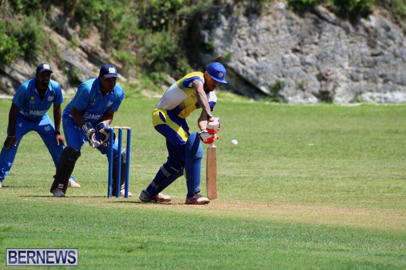cricket-Bermuda-June-20-2018-10