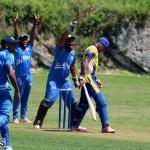 cricket Bermuda June 20 2018 (12)