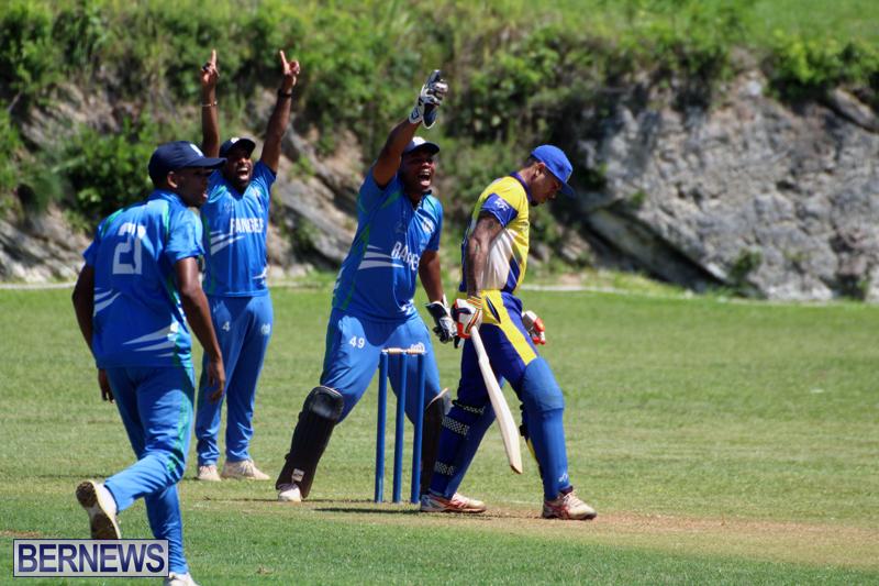 cricket-Bermuda-June-20-2018-12