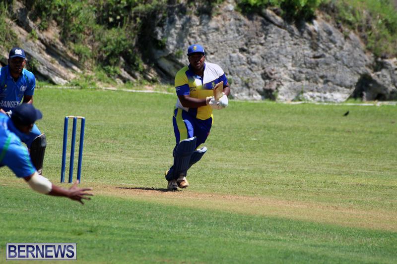 cricket-Bermuda-June-20-2018-14