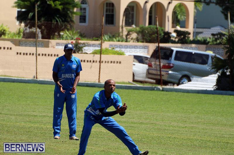 cricket-Bermuda-June-20-2018-15
