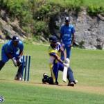 cricket Bermuda June 20 2018 (16)