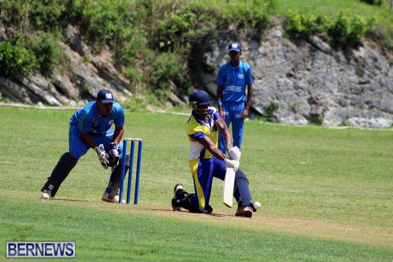 cricket-Bermuda-June-20-2018-16