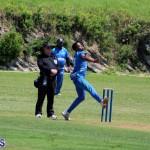cricket Bermuda June 20 2018 (17)