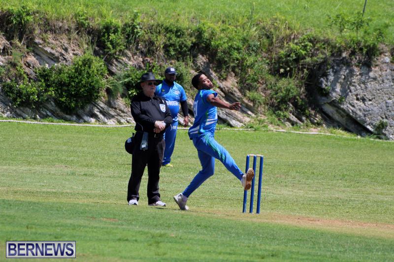 cricket-Bermuda-June-20-2018-17