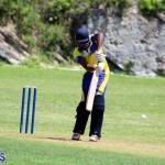 cricket Bermuda June 20 2018 (19)