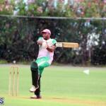 cricket Bermuda June 20 2018 (2)