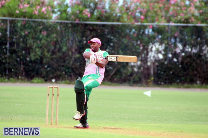 cricket-Bermuda-June-20-2018-2