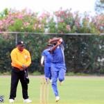 cricket Bermuda June 20 2018 (3)
