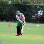 cricket Bermuda June 20 2018 (4)