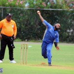 cricket Bermuda June 20 2018 (5)