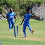 cricket Bermuda June 20 2018 (7)