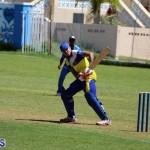 cricket Bermuda June 20 2018 (8)