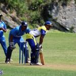 cricket Bermuda June 20 2018 (9)