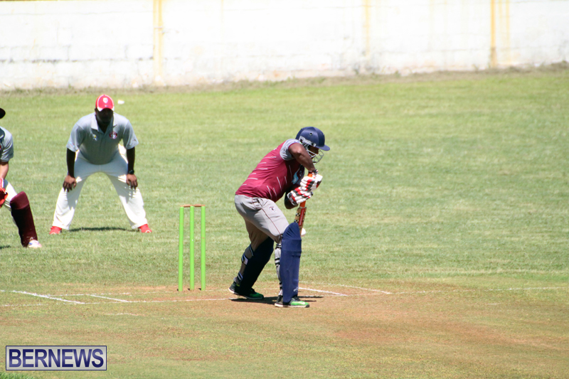 cricket-Bermuda-June-27-2018-1