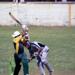 cricket Bermuda June 27 2018 (14)