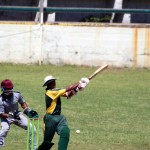 cricket Bermuda June 27 2018 (18)