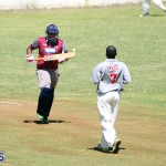 cricket Bermuda June 27 2018 (2)