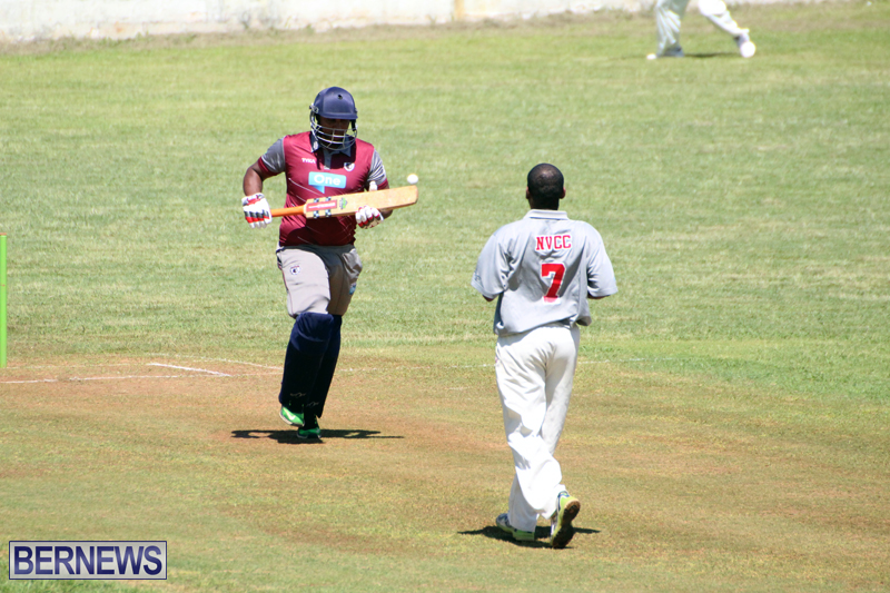 cricket-Bermuda-June-27-2018-2