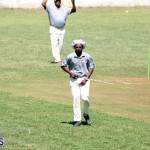 cricket Bermuda June 27 2018 (3)