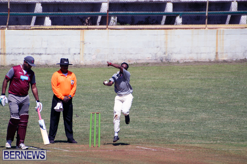 cricket-Bermuda-June-27-2018-9