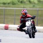 motorcycle racing Bermuda June 27 2018 (10)