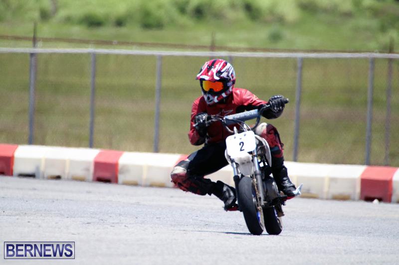 motorcycle-racing-Bermuda-June-27-2018-10