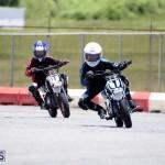 motorcycle racing Bermuda June 27 2018 (12)