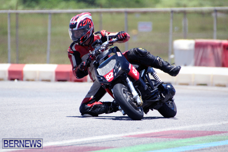 motorcycle-racing-Bermuda-June-27-2018-13