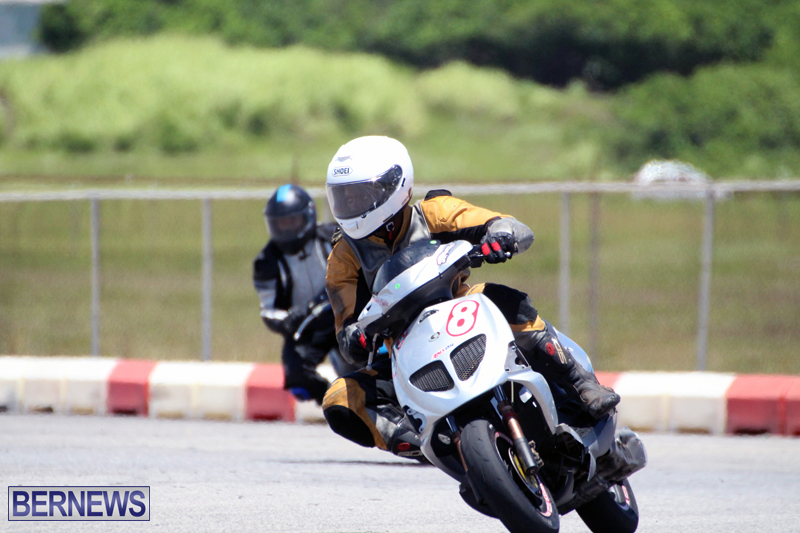 motorcycle-racing-Bermuda-June-27-2018-14