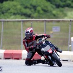 motorcycle racing Bermuda June 27 2018 (15)